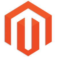 Remove decimal value product price magento