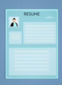 Resume or CV of Shashi Dhar Kumar